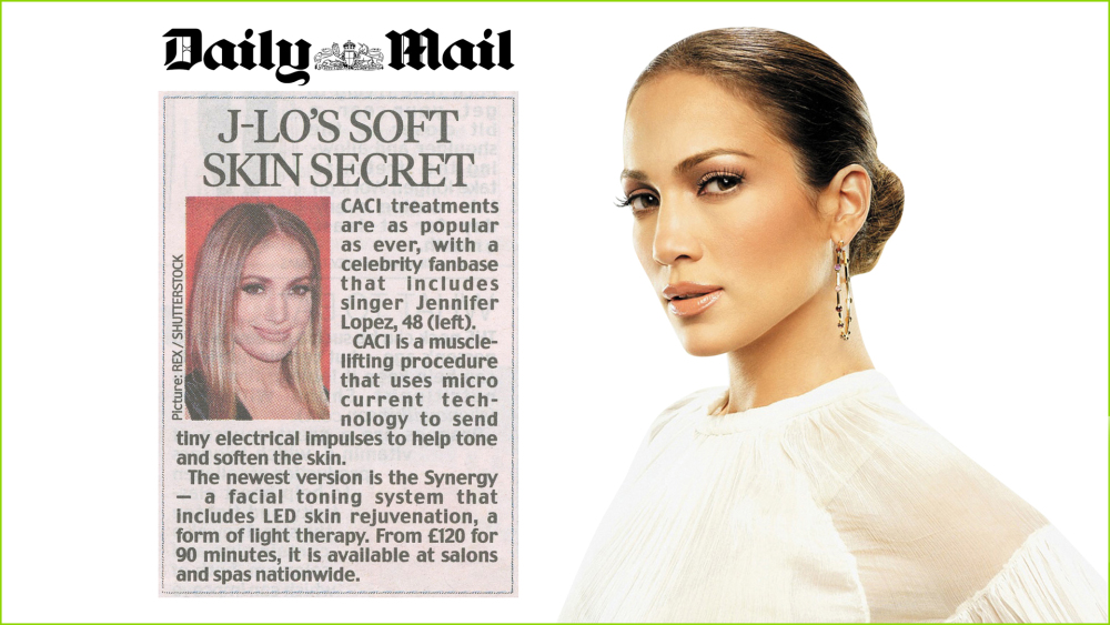 Daily Mail - September 2017